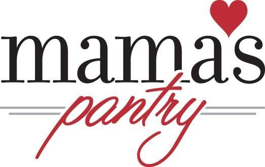 Mama s Pantry, a program of Mama s Kitchen, provides a nutritional shopping opportunity at no cost for men, women and children of San Diego County affected by HIV/AIDS.