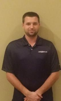 com Sales Representative - Tanner Thompson #845 Kentucky Cell: (330) 465-3571 Ohio