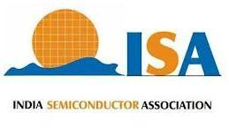 s Semiconductor