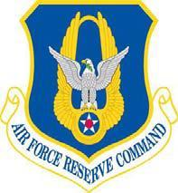 BY ORDER OF THE COMMANDER AIR FORCE RESERVE COMMAND AIR FORCE RESERVE COMMAND INSTRUCTION 11-201 25 OCTOBER 2012 Flying Operations AFRC FLYING OPERATIONS COMPLIANCE WITH THIS PUBLICATION IS MANDATORY