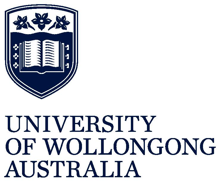 University of Wollongong Research Online Faculty of Science, Medicine and Health - Papers Faculty of Science, Medicine and Health 2012 Assessing competence during professional experience placements