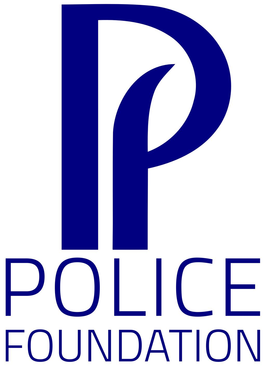 REQUEST FOR PROPOSALS: NON-PROFIT GRANT WRITING SERVICES About the Police Foundation: We are a national non-profit non-partisan organization that, consistent with its commitment to improve policing,