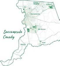 SACRAMENTO REGIONAL SOLID WASTE AUTHORITY SACRAMENTO REGIONAL SOLID WASTE AUTHORITY REQUEST FOR