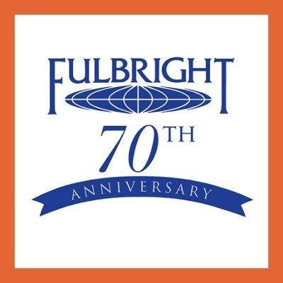 The Fulbright Legacy INTRODUCTION Established 1946 to expand and strengthen the relationships between the people of the United States and citizens of the rest of the world Sponsored