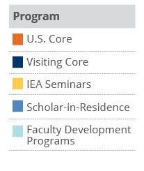 Fulbright Scholar Program Fulbright Scholar Program