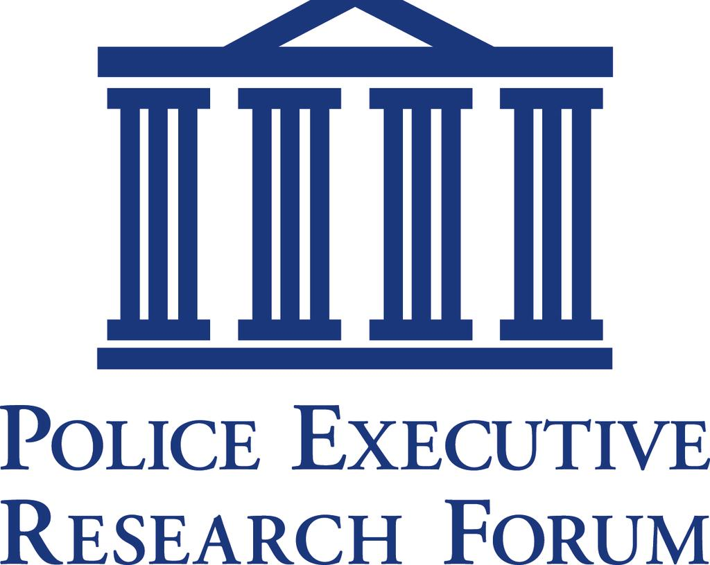 CRITICAL ISSUES IN POLICING SERIES Use of Force: Taking