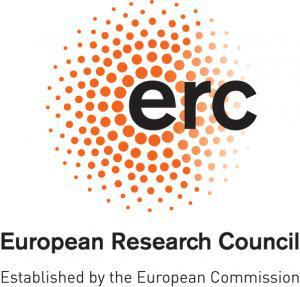 The Excellent Science pillar has main four specific objectives: European Research Council (ERC) Future and emerging technologies Marie Skłodowska-Curie Actions Research infrastructure (including