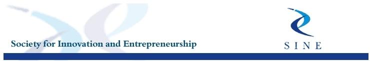 Business Incubation in Academia Experiences at IIT Bombay Poyni Bhatt SINE, IIT