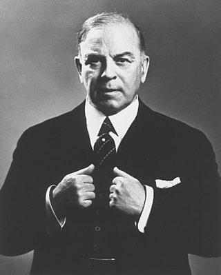 Canada s Choice Prime Minister William Lyon Mackenzie King made a comprise Canada would support Britain by providing war