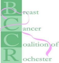 REQUEST FOR PROPOSALS Pre and Post-Doctoral Trainee/Fellows 2017-2018 The Breast Cancer Coalition (The Coalition) of Rochester is soliciting breast cancer research proposals.