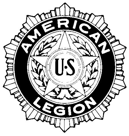 The American Legion Suggested Speech PUBLIC RELATION