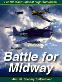 7. THE BATTLE OF MIDWAY Japan s next thrust was toward Midway Island a strategic Island northwest of Hawaii Admiral Chester Nimitz, the Commander of American Naval forces in