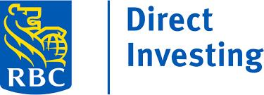 Direct investing