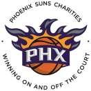 Phoenix Suns Charities Competitive Grant Cycle Available: January 15, 2016 Close Date: 5:00pm, April 29, 2016 Introduction Phoenix Suns Charities was founded in 1988 with the mission to that assist