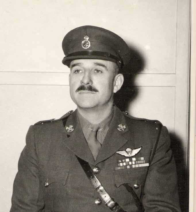 Colonel James Riley Stone Colonel James Riley Big Jim Stone, CM, DSO, MC, CD Jim Stone, who was called Big Jim (with the greatest respect) by his men, was born on 8 February 1908.