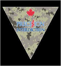 Precision Interdiction Inc.
