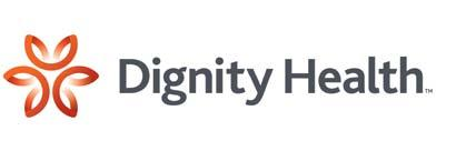 Dear Dignity Health Colleague: Mission Integration is all of the processes, programs and relationships that express a spirit that is deeply woven into the fiber of organizations; a spirit that is