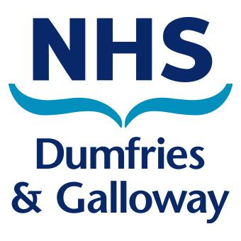 Policy for Nursing & Midwifery Banks Across NHS Dumfries & Galloway Printed copies must not be considered the definitive version DOCUMENT CONTROL POLICY NO.