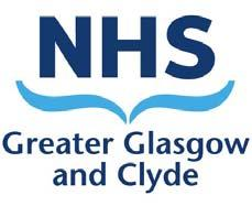 As the largest Health Board in Scotland, NHS Greater Glasgow and Clyde plays a vital role in the education and training of doctors, nurses and other health professionals, working closely with local