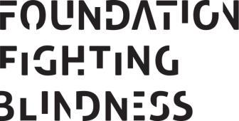 FOUNDATION FIGHTING BLINDNESS CAREER DEVELOPMENT AWARD Career Development Awards in Support of Research into Inherited Orphan Retinal Degenerative Diseases and Non-Exudative Age-Related Macular