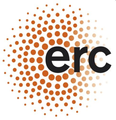 ERC: Ideas Support for individual researchers or teams, led by a Principal Investigator (PI) All fields of science are eligible (3 panels): Physical Science and Engineering Life Sciences Social