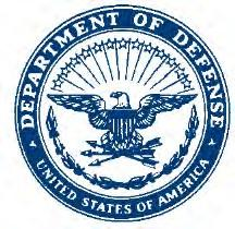 DEPARTMENT OF THE NAVY OFFICE OF THE CHIEF OF NAVAL OPERATIONS 2000 NAVY PENTAGON WASHINGTON, DC 20350-2000 OPNAVINST 6520.1A N17 OPNAV INSTRUCTION 6520.