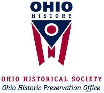This presentation is made possible in part by a grant from the National Park Service, U.S. Department of the Interior, administered by the Ohio Historic Preservation Office of the Ohio Historical Society.