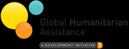 Global Humanitarian Assistance 13 Annex 1: Fund management Below is an illustration of the general process which is undertaken by the ERF to fund a project. This can change slightly between countries.