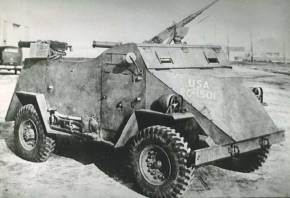 There was also a similar air-cooled 0.30 machine gun. Source: http://www.rt66.com/ korteng/smallarms/30calhv.