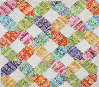 Monday AM Quilters Monday, October 5th and 19th 9:00
