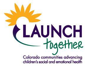 Request for Proposals (RFP) LAUNCH Together Phase I Planning Grant Application Deadline: October 19, 2015, 5:00 p.m. MDT Submit applications online: rcfdenver.