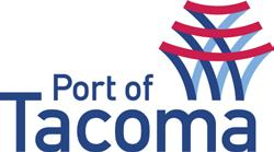 PORT OF TACOMA REQUEST FOR PROPOSALS No. 070153 The Northwest Seaport Alliance Federal Lobbying Services Issued by Port of Tacoma One Sitcum Plaza P.O. Box 1837 Tacoma, WA 98401-1837 RFP INFORMATION Contact: Email Addresses: Heather Shadko, Procurement procurement@portoftacoma.