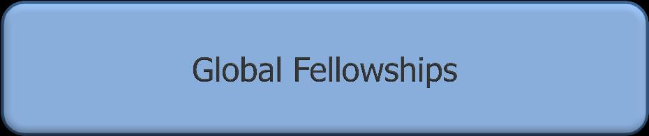 IF Modalities European Fellowships (EFs): Experienced researchers (ERs) who want to work in host