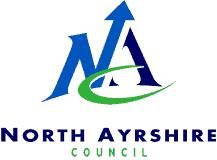 North Ayrshire 2. JOB PURPOSE To provide strategic direction and leadership and management of Ayrshire wide Mental Health Services.