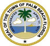Town of Palm Beach, VI.