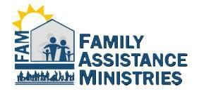 org. Pastor s Office Hours: Mondays from 10:00 a.m. to 12:00 p.m. Thursdays from 10:00 a.m. to 12:00 p.m. In addition, other times are available for appointments to meet individual needs.