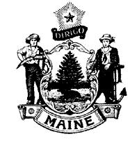 MAINE STATE BOARD OF NURSING 158 STATE HOUSE STATION 161 CAPITOL STREET AUGUSTA, MAINE 04333-0158 (207) 287-1138 APPLICATION FOR LICENSE AS A REGISTERED PROFESSIONAL NURSE BY ENDORSEMENT DO NOT WRITE