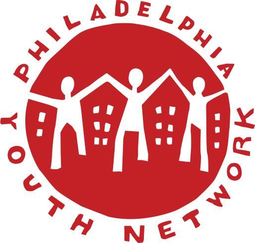 Philadelphia Youth Network A-133 Request for Proposal For Audit and Tax Services For the period July 1, 2015 to June 30, 2016 Inquiries and proposals should be directed to: Name: