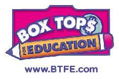 com, where you can: -See how much we're earning with Box Tops/ Print coupons for your favorite Box Tops brands and/ Enter online promotions for chances to win prizes SHOP ONLINE: If you shop for
