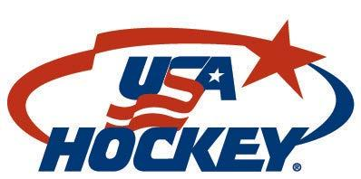 Materials Included: 2012-2013 SEASON FINAL REGISTRATION REPORTS 2011-12 & 2012-13 Comparison by Group 2 2012-13 USA Hockey Member Counts 3 2012-13 Non-Participant Membership Information 4 2012-13 8