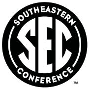 2016 SEC Women s Tennis Tammy Wilson, Director of Communica ons twilson@sec.org Twi er: SEC_Tammy Standings SEC Pct. All Pct. Home Away Neutral Streak Florida^ 13-0 1.000 23-3.