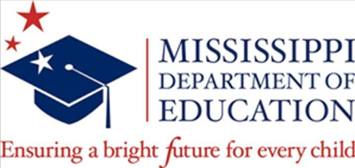 REQUEST FOR APPLICATIONS Mississippi Community Oriented Policing Services in Schools (MCOPS) Grant Mississippi