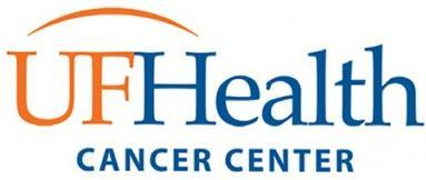 Florida Academic Cancer Center Alliance (FACCA) Research Development