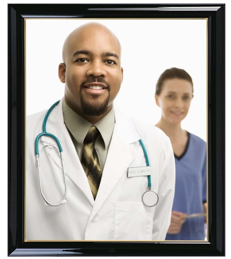 medical coverage tricare only covers health care services and devices medically necessary and considered proven