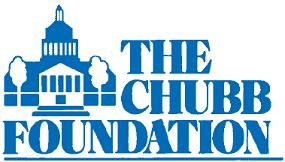 Frequently Asked Questions 2018-19 Chubb Foundation Scholarship Who is eligible to apply? When is the application deadline? What is the Program timeline? What are the selection criteria?