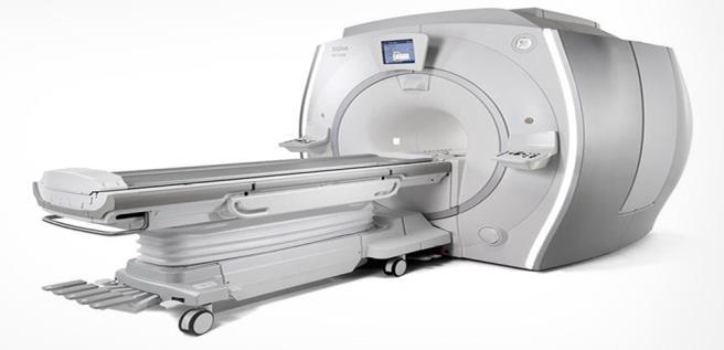 The MRI-PET scanner will be invaluable for many diseases, including: Alzheimer s disease Cancer Epilepsy Diabetes Heart and lung diseases Infectious diseases Motor Neuron Disease (MND/ALS) Multiple
