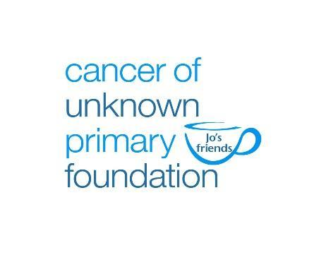 Experiences of Care of Patients with Cancer of Unknown Primary (CUP): Analysis of the 2010, 2011-12 & 2013 Cancer Patient Experience Survey (CPES) England. Executive Summary 10 th September 2015 Dr.