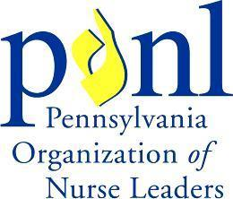461 Cochran Road, Box #246 Pittsburgh, PA 15228 Phone: 412.344.1414 Fax: 412.344.0599 Email: vogel@ponl.net Web: www.ponl.net Dear Colleague, Executive Director Marion Burns Tuck Officers Susan E.