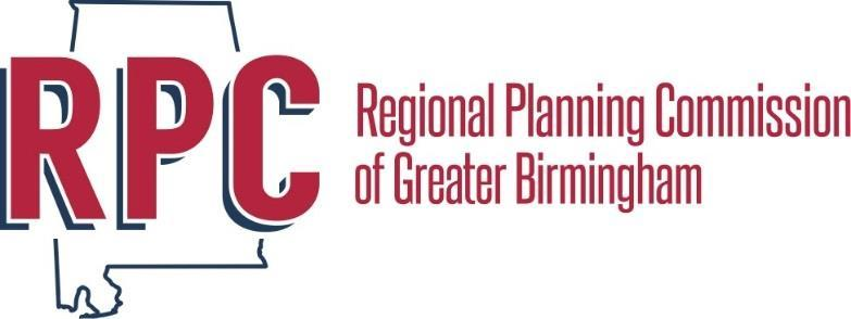 REQUEST FOR PROPOSALS: Strategic Plan RFP RPCGB 17-11 Issue Date: November 12, 2017 Schedule: Written questions will be due by 12:00 p.m. (CST), November 22, 2017 Proposals will be received until 12:00 p.