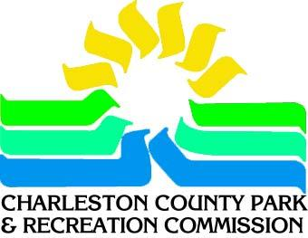 I. Introduction Architect / Engineer Consultant Services Facility and Infrastructure Improvements, Folly Beach County Park Folly Beach, SC RFP# 2018-007 The Charleston County Park and Recreation